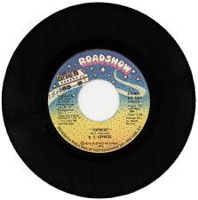 "B. T. EXPRESS  ""EXPRESS c/w EXPRESS - DISCO MIX""   70's SOUL MOVER LISTEN!"