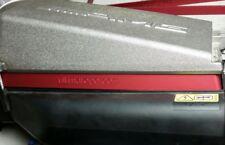 2006 -2011 Mercedes AMG M156  cold air intake kit