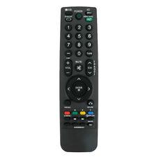 Akb69680401 Replaced Remote for Lg Tv 32Lh20 37Lh20 42Lh20 32Lh30 37Lh30 42Lh30