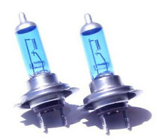 Xenon HID HeadLight Bulb 99-08 Sonata Tiburon Rabbit Touareg CC MP5