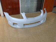 HOLDEN VE SS SERIES II FRONT BUMPER BAR***GENUINE RECONDITIONED***