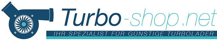 Turbo-Shop.net
