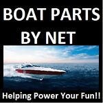 Boat Parts By Net