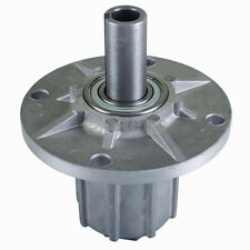"""Bobcat Spindle Assembly 36567 for Zero Turn Lawn Mower 36"""" AND 48"""" XM MOWERS"""