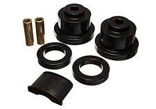 Suspension Subframe Bushing Kit Rear Energy 3.4125G fits 04-06 Pontiac GTO
