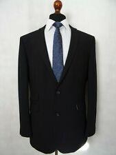 Herren 2 Piece Suit britische Tailor Tailored Fit 42r w36 l31