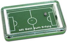 """Geduldspiel """"Fußball"""" (*NEU*)"""