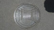 1930 1931 REO ROYAL HUPMOBILE  FARGO 4 CLIPPER depress beam 11471   nos  Lens