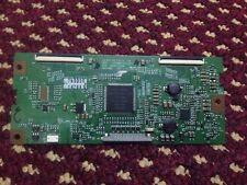 """T-CON BOARD 6870C-0214A for TOSHIBA 37XV555D 37"""" TV"""