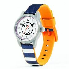 Q&Q by Citizen. Ladies Solar Watch. 100m Water Proof + Eco Friendly. RP01J003Y