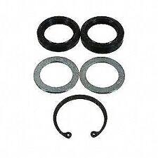 National Oil Seals PSK1 Gear Shaft Seal Kit
