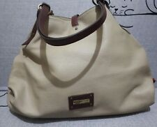 FINO Leather Bag