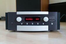 Mark Levinson No 383 Integrated Amplifier