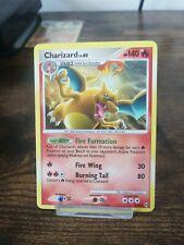 Charizard - 1/99 - Holo Rare -Pokemon - Near Mint/Mint