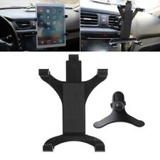 360 Car Air Vent Mount Holder Stand For 7-11inch ipad mini Air Galaxy Tab Tablet