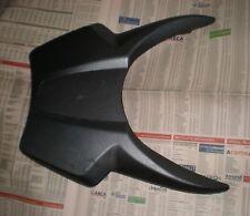 Portapacchi posteriore Piaggio Liberty S 50 125 150