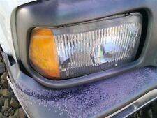 1995 1996 1997 Chevy Blazer S10/GMC Jimmy S15/S10 Headlight Passenger Side OEM