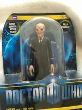 Shirt Doctor Who TV, Movie & Video Game Action Figures