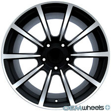 "19"" CLASSIC II STYLE WHEEL FIT NARROWBODY PORSCHE 911 991 CARRERA S GT2 GT3 RIMS"