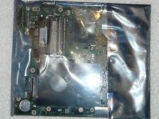 Nuovo Originale Dell Inspiron 14R N4110 SCHEDA MADRE ATI RADEON HD wvpmx 0wvpmx