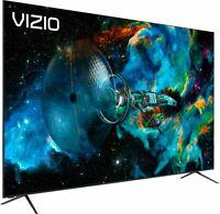 "VIZIO P75QX-H1 75"" P-Series Quantum X 4K HDR Smart TV with Smart Cast Brand NEW!"