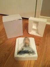 JAMES REIMER Toronto Maple Leafs Bobble Head 2014 NHL Winter Classic Limited New
