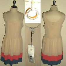 99f58c049d5f8 robe soggo en vente - Vêtements, accessoires   eBay