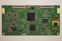 """Sony 46"""" KDL-46XBR2 LJ94-01448E T-Con Timing Board Unit"""