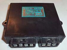 FZR600 DIGITAL IGNITOR CDI TCI ECU Igniter COMPUTER BOX SPARK YAMAHA EXCELLENT!