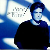 Richard Marx - Greatest Hits [CD]