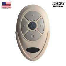 Universal Ceiling Fan Remote Control Replacement for Harbor Breeze  110V-130V