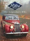 Riley Rm Series by John Price Williams (Hardcover 2005) New Book