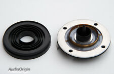 Diaphragm Horn Tweeter replacement for JBL D8R2406, D8R2407 -  8 ohm