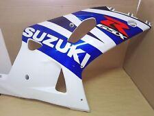 CARENA DX FAIRING RH SUZUKI GSX R 600 750 GSXR 94471-35R
