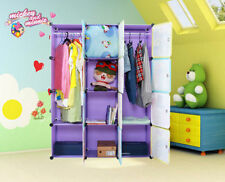 Unbranded Plastic Furniture & Home Supplies for Children