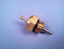 Power Steering Pressure Sensor Switch OEM FOR Mazda 626 323 MPV PREMACY