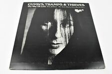 Cher ‎– GYPSYS, TRAMPS & THIEVES , VINYL LP