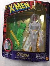 "X-Men Storm 12"" Special Collectors Edition figure"