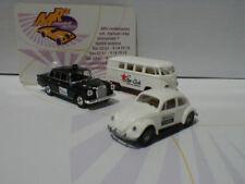 BREKINA Modellautos, - LKWs & -Busse von Mercedes 190 im Maßstab 1:87