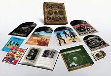 Motörhead Ace Of Spades (40th Anniversary Edition Box Set)
