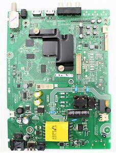 Sharp Main Board/Power Supply 226855B / 226856B