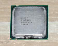 Intel Pentium 4 631 3 GHz CPU Processor LGA 775 SL94Y SL96L SL9KG