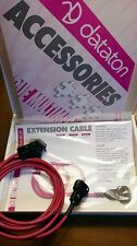 Dataton Trax