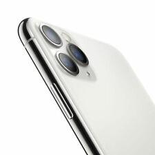 Apple iPhone 11 Pro - 256GB - Argento (Wind Tre) A2215 (GSM)
