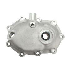 COPERCHIO Kicker» 00 «DI piatto Power, Alluminio, HARLEY - Davidson