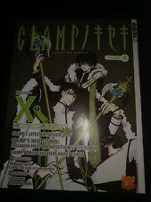 Clamp No Kiseki Volume 8 Book Only
