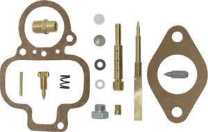 1928-31 Ford Model A Tillotson Carburetor rebuild kit A-9590-T