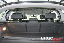 Griglia per cani griglia bagagli Tube per BMW x1 e84 2010-2015