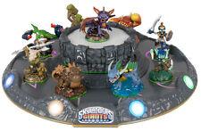 Skylanders Giants Battle Arena Luminosa WII PS3 XBOX360 3DS PC