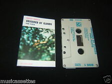 PINK FLOYD OBSCURED BY CLOUDS AUSTRALIAN CASSETTE TAPE